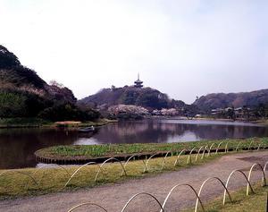正門からの塔風景s-size.jpg